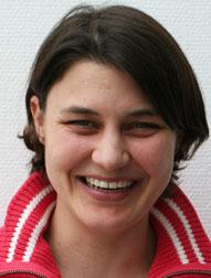 Elske Janssen